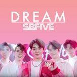 Tải bài hát Dream / เรื่องของความฝัน Mp3 về điện thoại