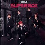 Download nhạc hot Superboy Mp3