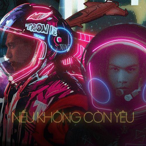 Bài hát Nếu Không Còn Yêu Beat Mp3 trực tuyến