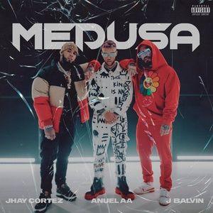 Tải bài hát Medusa Mp3 hay nhất