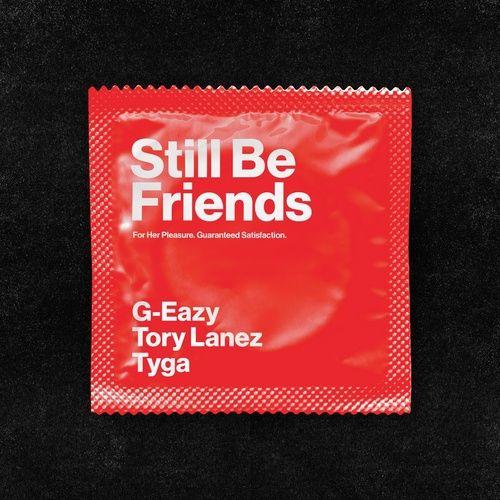 Tải nhạc Still Be Friends trực tuyến miễn phí