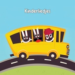 Tải nhạc De wielen van de bus về máy