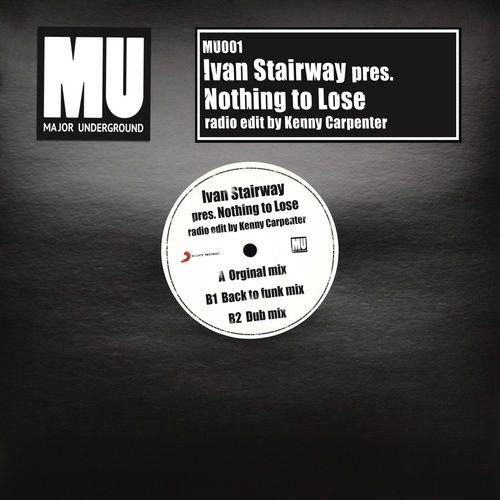 Nghe nhạc Nothing to Loose (Back to Funk Remix) miễn phí