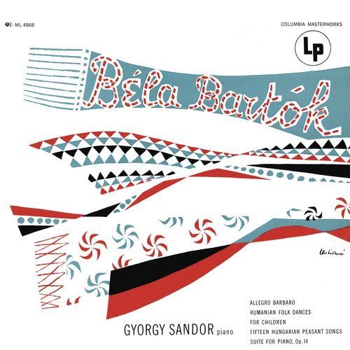 Nghe và tải nhạc 15 Hungarian Peasant Songs, Sz. 71: 12. Old Dance Tunes. Allegretto Mp3 trực tuyến