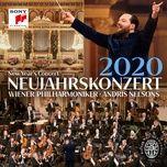 Bài hát Knall und Fall, Polka schnell, Op. 132 nhanh nhất về máy