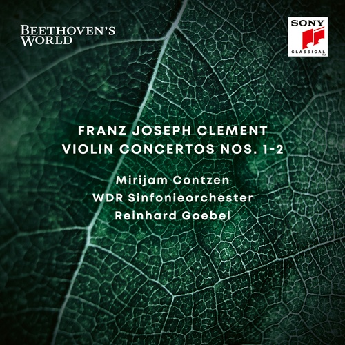 Nghe nhạc hay Violin Concerto No. 1 in D Major: II. Adagio miễn phí