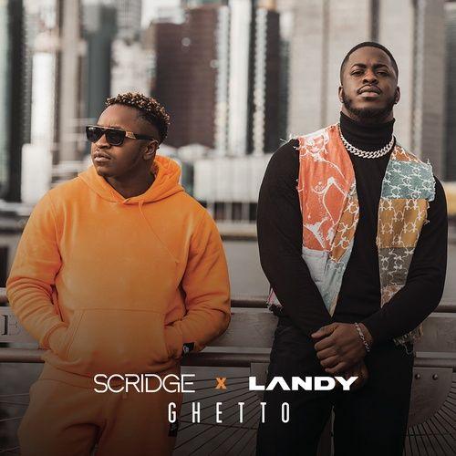 Tải nhạc Ghetto Mp3 về máy