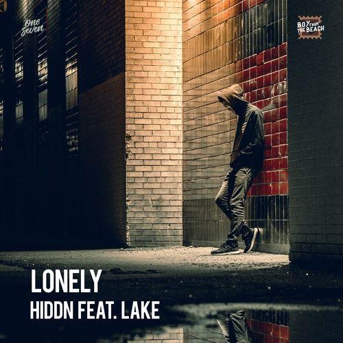 Tải nhạc Lonely online