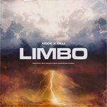 Nghe nhạc Limbo nhanh nhất về điện thoại
