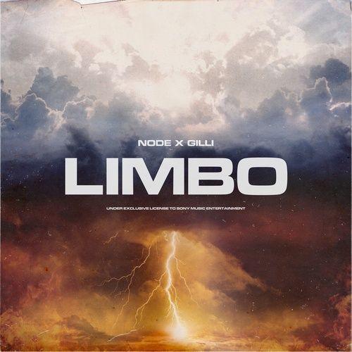 Nghe và tải nhạc hot Limbo nhanh nhất