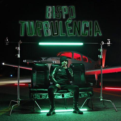 Bài hát Turbulência chất lượng cao