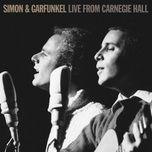 Tải nhạc hay So Long, Frank Lloyd Wright (Live at Carnegie Hall, NYC, NY - November 28, 1969) nhanh nhất