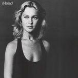 Bài hát Duerma Vd. Tranquila, Madre (Remasterizado) về điện thoại