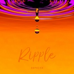 Bài hát Ripple Mp3 nhanh nhất