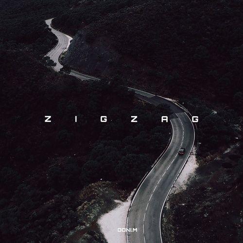 Tải bài hát Mp3 Zig Zag