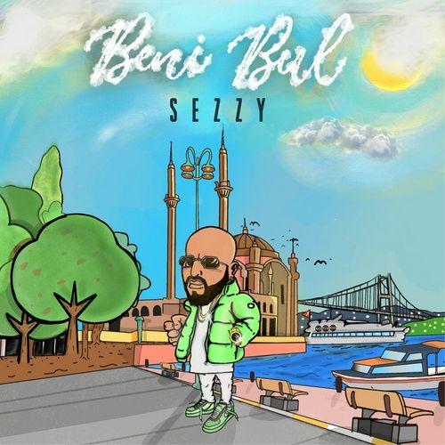 Tải bài hát Mp3 Beni Bul nhanh nhất về điện thoại