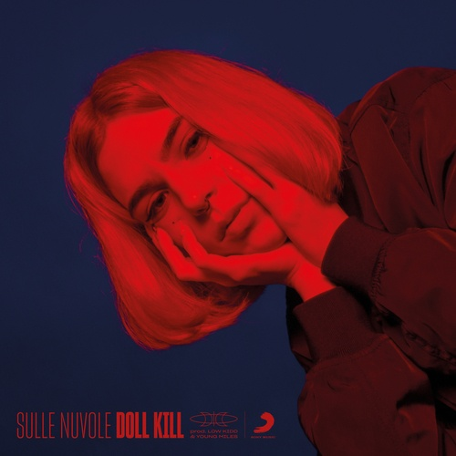 Download nhạc Sulle Nuvole (prod. Low Kidd & Young Miles) trực tuyến