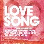 Download nhạc hay My Love Mp3 về máy