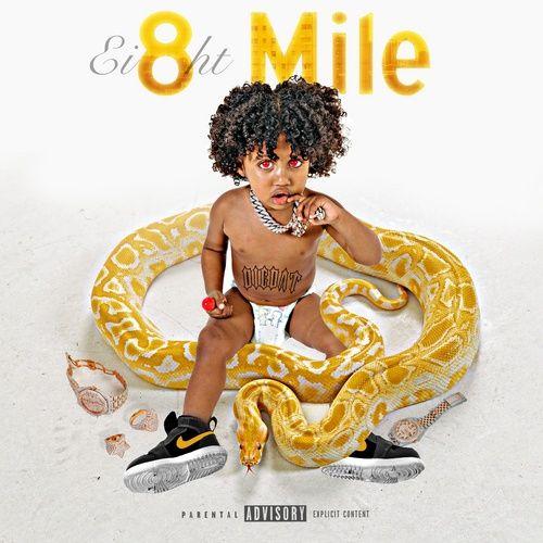 Download nhạc hot Ei8ht Mile về điện thoại