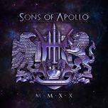 Tải nhạc Asphyxiation (A cappella excerpts) Mp3 chất lượng cao