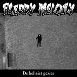 Tải nhạc hay De Hel Niet Gezien Mp3 về máy
