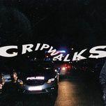 Download nhạc Mp3 Cripwalks hot nhất