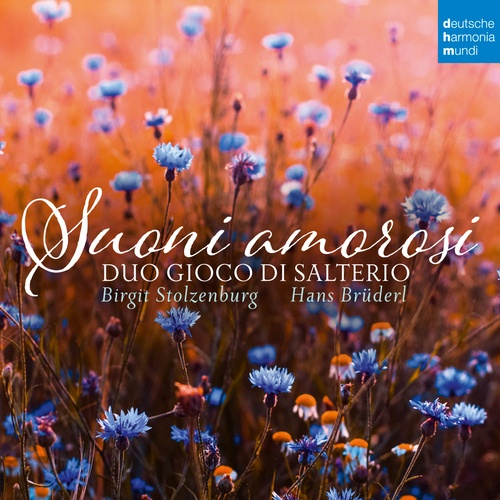 Nghe nhạc Mp3 Violin Sonata in E Minor, Op. 5 No. 8: I. Preludio Largo (Arr. for Salterio & Theorbo) online