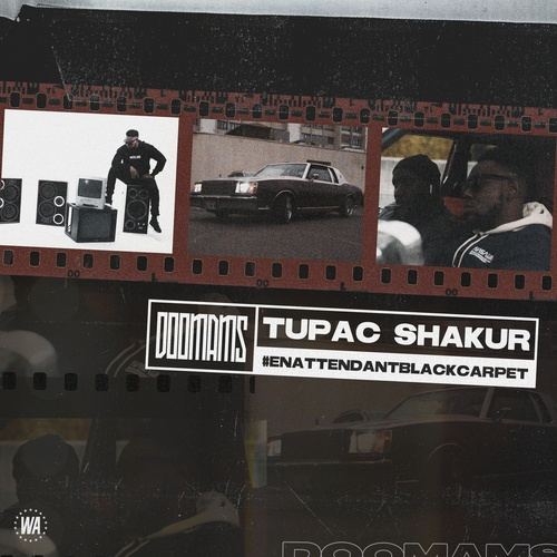 Tải bài hát Mp3 Tupac Shakur