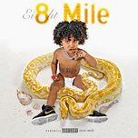 Tải nhạc Ei8ht Mile Mp3 miễn phí về điện thoại