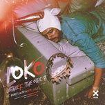 Tải nhạc Mp3 Loko (Extended Mix) về máy