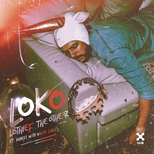 Tải nhạc hay Loko Mp3 về máy