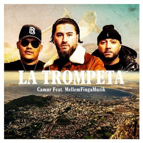 Tải nhạc La Trompeta hot nhất