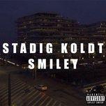 Nghe nhạc Stadig Koldt Mp3 online