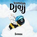 Download nhạc Mp3 Somna miễn phí