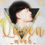 Bài hát Queen Mp3 hay nhất