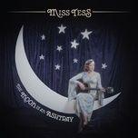 Nghe và tải nhạc hay These Blues Mp3 trực tuyến