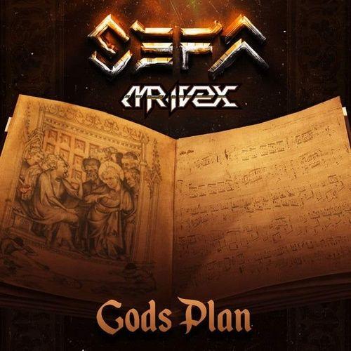 Nghe nhạc God's Plan trực tuyến miễn phí