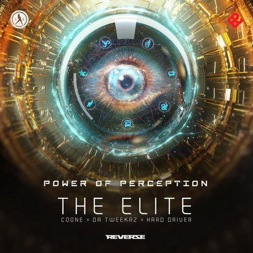 Nghe nhạc Mp3 Power Of Perception (Reverze 2020 Anthem) miễn phí