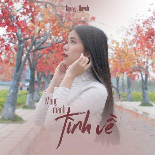 Tải nhạc Zing Mong Manh Tình Về Cover hot nhất