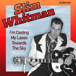 Tải nhạc I'm Casting My Lasso Towards The Sky (Original Version) chất lượng cao