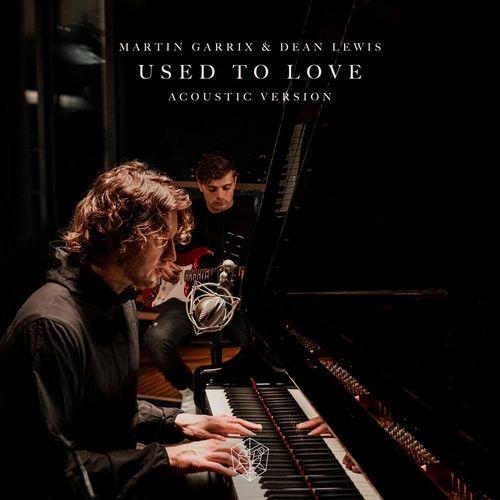 Download nhạc hay Used To Love (Acoustic Version) Mp3 miễn phí về điện thoại