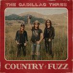 Tải nhạc Hard Out Here For A Country Boy Mp3 miễn phí về điện thoại