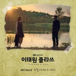 Tải bài hát Mp3 Someday, The Boy (Itaewon Class Ost) miễn phí về máy
