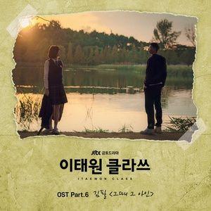 Tải bài hát Someday, The Boy (Itaewon Class Ost) hot nhất về điện thoại