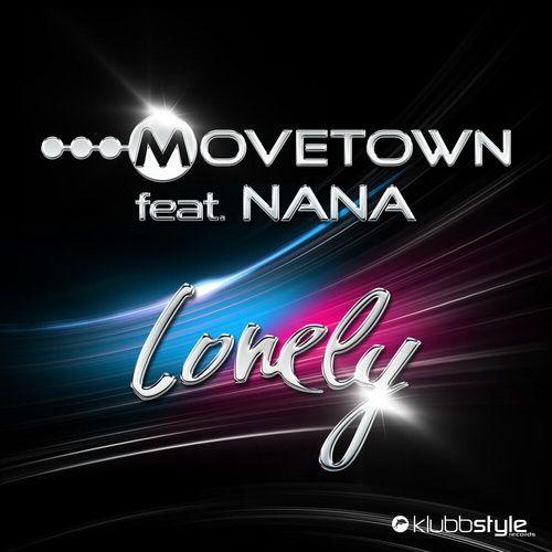 Download nhạc Lonely (Radio Edit) Mp3 hot nhất