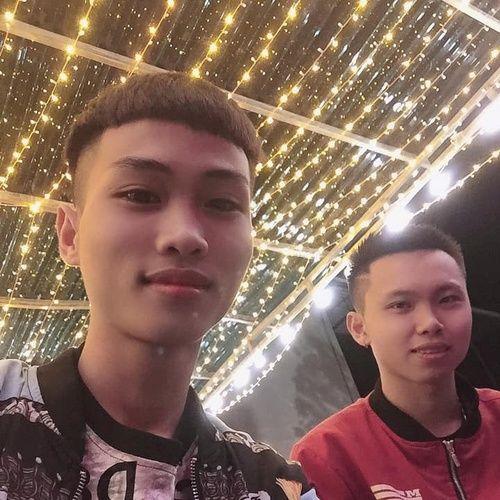 Tải nhạc hot Nonstop - Việt Mix 2020 - Hơn Cả Yêu & Tình Yêu Lung Linh (Phương Phiêu Remix) Mp3 miễn phí về điện thoại
