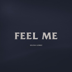 Tải nhạc Feel Me Mp3 chất lượng cao