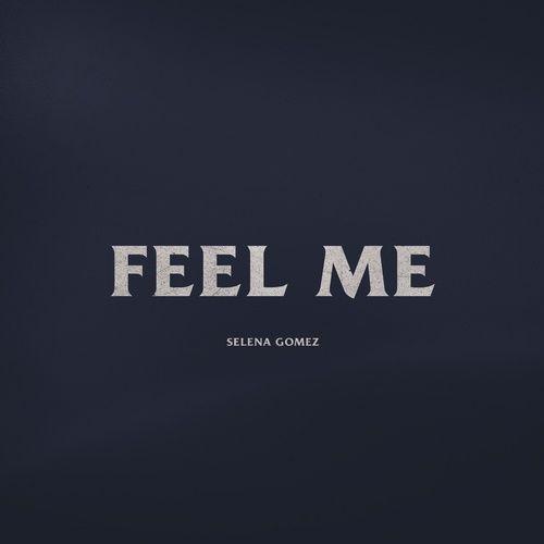 Tải bài hát hot Feel Me Mp3 miễn phí, Tải nhạc hot Feel Me miễn phí về điện thoại