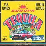 Tải nhạc Zing Mp3 Tequila về máy
