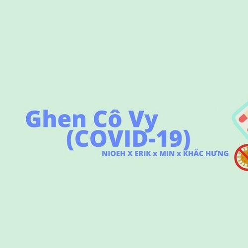 Download nhạc Mp3 Ghen Cô Vy trực tuyến